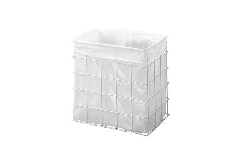 ingo-man by OPHARDT SK 18 P Waste Basket 18 l