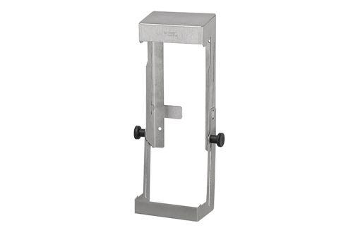 SanTRAL FTSH 4 dispenserhouder voor natte doekjes