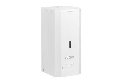Mediclinics DJF0038A Automatic Foam Soap Dispenser 1000 ml