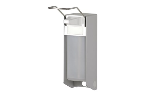 ingo-man classic T 26 A/25 dispenser met korte beugel 1000 ml