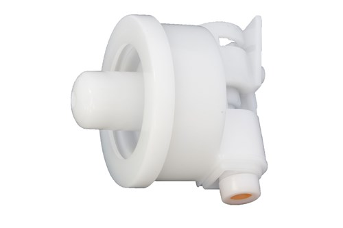 MSD Modular Soap Dispenser Pump