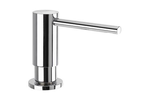 Wagner EWAR Tabletop Disinfectant Dispenser 500 ml
