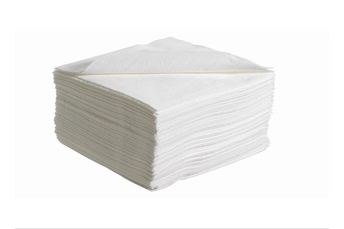 Kimberly-Clark 6035,WYPALL X60 Cloths - BRAG * Box / White