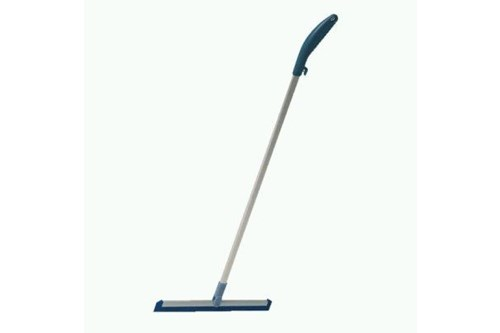 VILEDA,119908 Vileda Dustpan Sweeper with handle