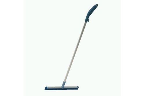 VILEDA,119908 Vileda Dustpan Sweeper with handle