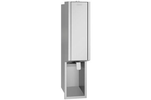 Franke Recessed Soap Dispenser 800 ml