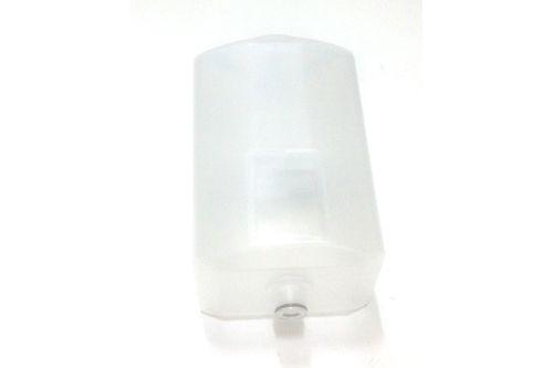 PlastiQ MSD Container