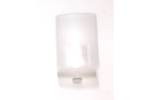 400 ML Container