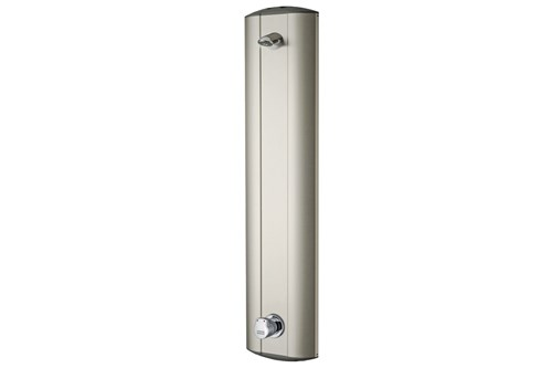Franke AQRM653,AQUAMIX Shower Panel