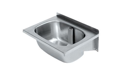 Franke BS330,SIRUS Utility sink