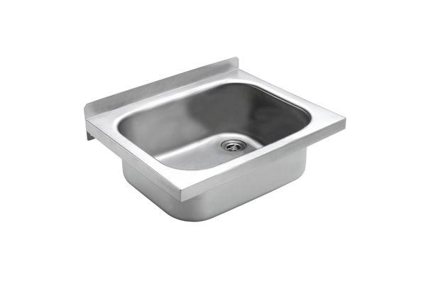 Franke BS303,SIRIUS Utility sink