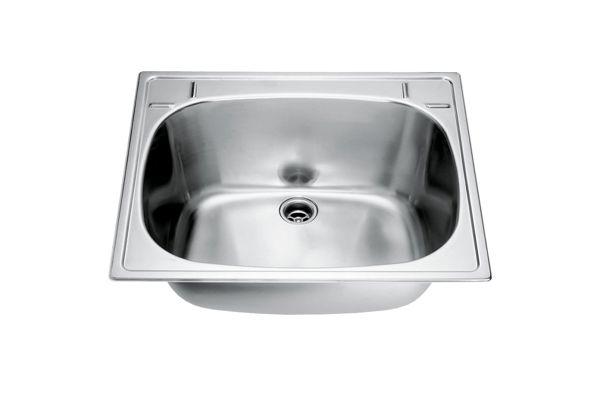 Franke BS340,SIRIUS Utility sink