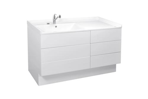 Franke ANMW700 Baby wash basin