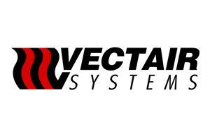 Vectair