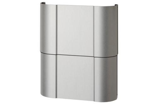 Franke ZAQUA062 Prodloužení pro sprchové panely