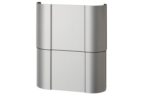 Franke ZAQUA067 Prodloužení pro sprchové panely