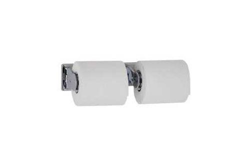 Bobrick B-265,CLASSIC Toilet Tissue Dispenser for Two Rolls