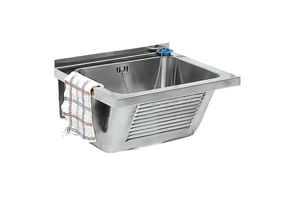 Franke LTJ500,SIRIUS Washing trough