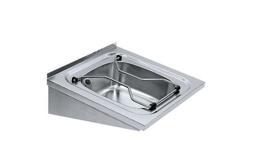 Franke WB500GV,SIRIUS Utility sink