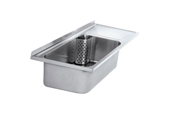 Franke BS352,SIRIUS Utility sink