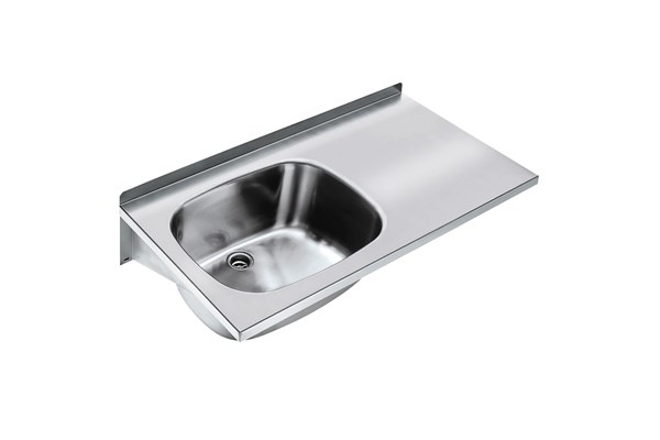 Franke BS333,SIRIUS Utility sink