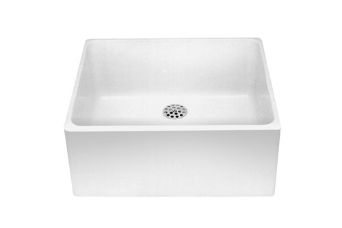 Franke SIRW810 Cleaner Sink