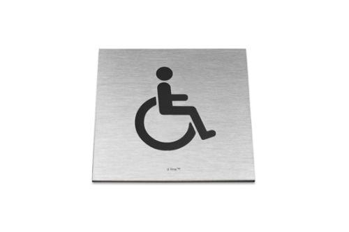 d line 14.3797.02.371 Pictogram Handicapped