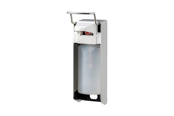MEDIQO MQ05E 500 ml. dispenser
