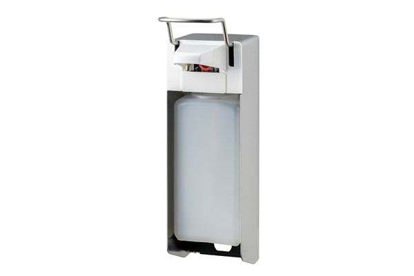 MEDIQO MQ10E 1000 ml Dispenser