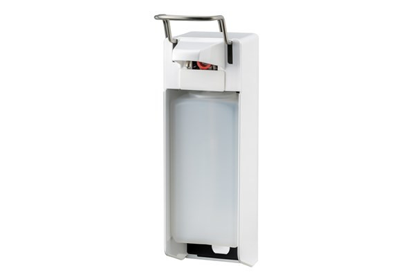 MEDIQO MQ10P 1000 ml Dispenser