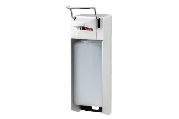 MEDIQO MQ10A 1000 ml Dispenser