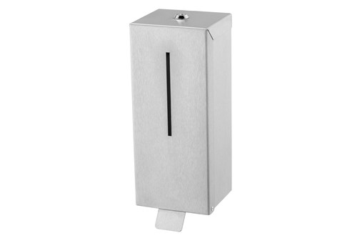 Basic CLS-CS Soap Dispenser 650 ml