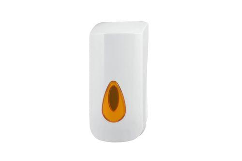 PlastiQ Soap Dispenser 900 ml