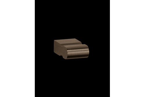 PROOX BR-560,ONE Bronze Clothes hook