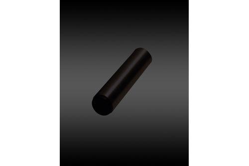 PROOX DP-590,ONE Dark Passion Dveřní zarážka, nerez