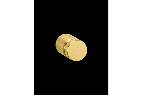 PROOX ME-565,ONE Brass Clothes hook