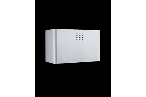 PROOX PU-010,ONE Pure Hand Dryer