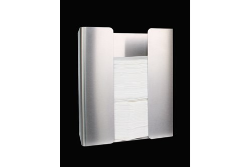 PROOX PU-105,ONE Pure Paper Towel Dispenser
