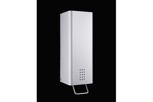 PROOX PU-140-FO,ONE Pure Electronic foam-soap dispenser