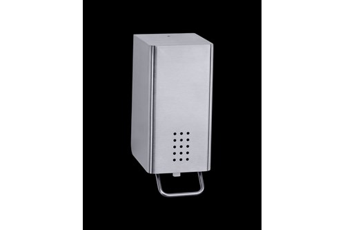 PROOX PU-141-LO,ONE Pure Soap dispenser
