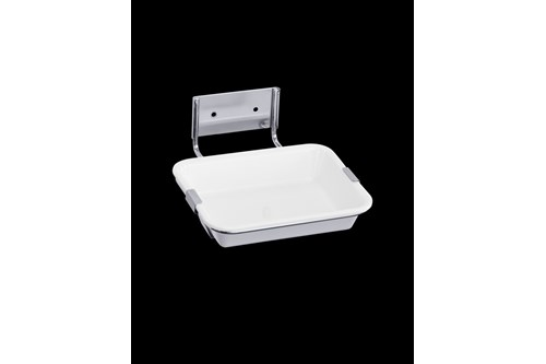 PROOX PU-144,ONE Pure Drip tray holder