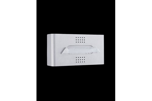 PROOX PU-190,ONE Pure Tissue dispenser