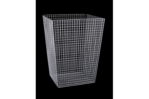 PROOX PU-260,ONE Pure Wire basket