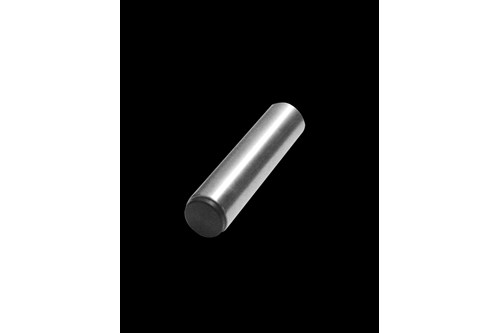 PROOX PU-590,ONE Pure Doorstopper