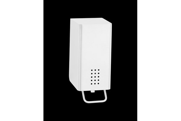 PROOX SF-141-LO,ONE Snowfall Soap dispenser