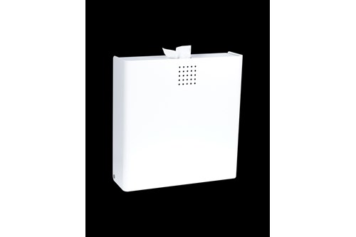 PROOX SF-400,ONE Snowfall Sanitary napkin disposal bin