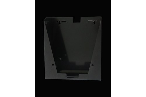 PROOX ZE-111,ZERO Paper towel dispenser