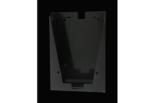 PROOX ZE-111-XL,ZERO Paper towel dispenser