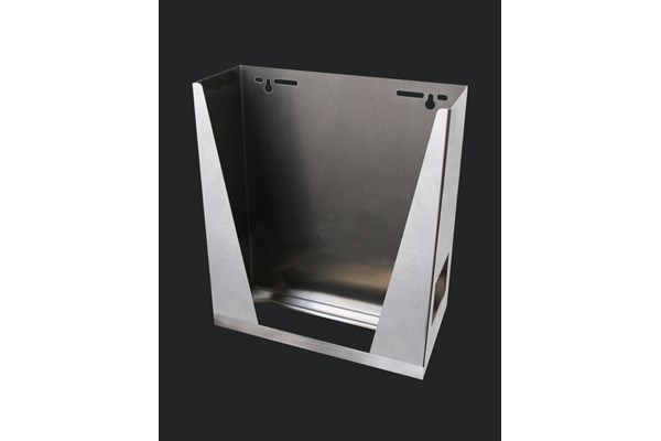 PROOX ZE-112,ZERO Paper towel dispenser
