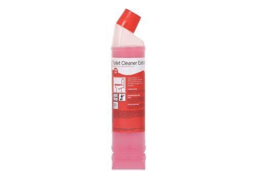 RAINBOW,PRFL51 wc reiniger extra 6x750 ml. fles